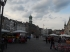 Market Square of Mons