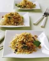 quinoa salad MS