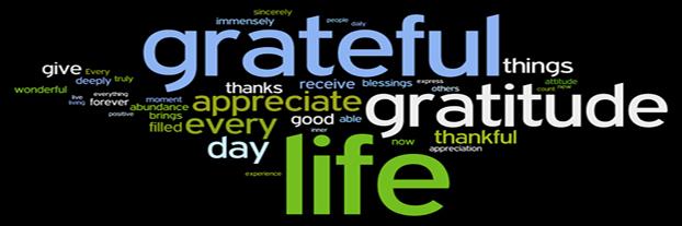 gratitude-wordle