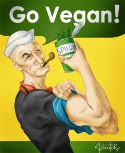 popeye_go_vegan_by_jimotaku-d396dmd