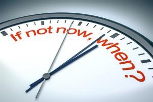 stop-procrastinating-720x480
