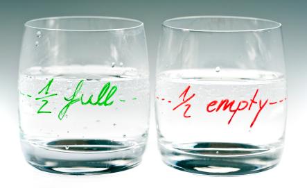 iStock_000014644345XSmall-glass-half-full