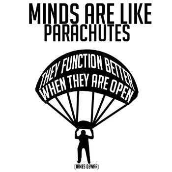 open_minded_parachute350O