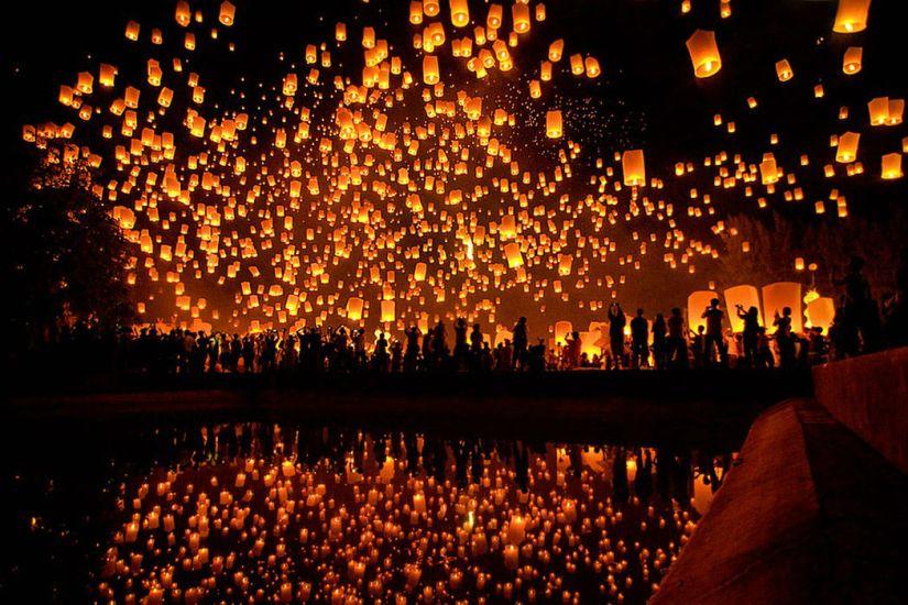 Arch2O-Festival-of-Lights-03